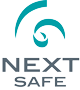 Next Safe