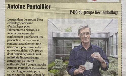 Article-sur-létoile-de-leconomie-958x1401 10